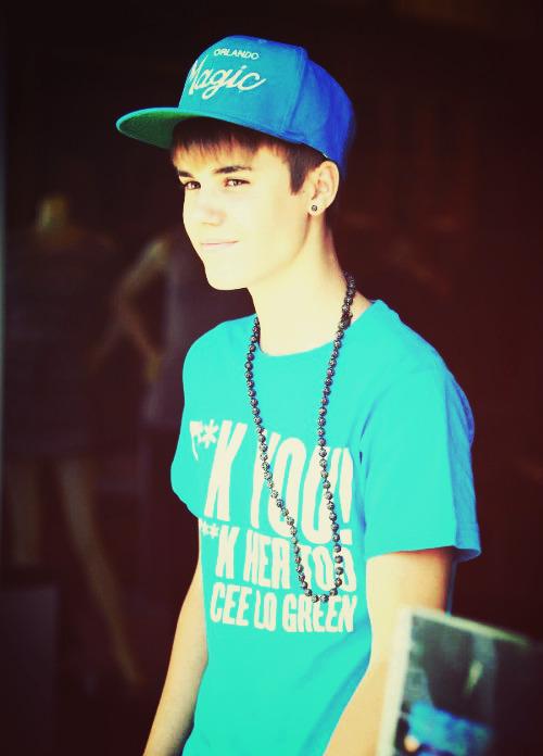 Justin Bieber [3] - Page 4 Tumblr_m86ujvV79M1rchy94o1_500