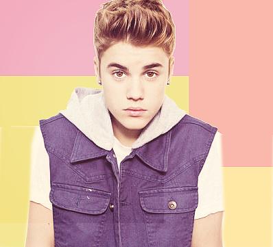 Justin Bieber [3] - Page 3 Tumblr_m86upp5BVu1rvdzfbo1_400