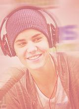 Justin Bieber [3] - Page 3 Tumblr_m86ura6txe1qjgw1io5_250
