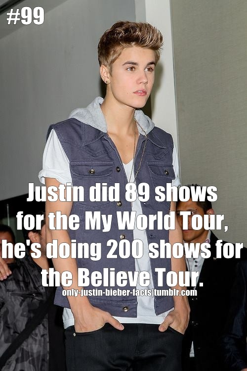 Justin Bieber [3] - Page 3 Tumblr_m86uwdyctE1rcbkvao1_500
