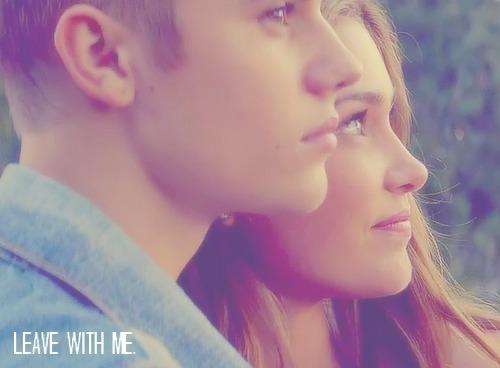 Justin Bieber [3] - Page 3 Tumblr_m86uxfNJJ01ra0dt3o1_500