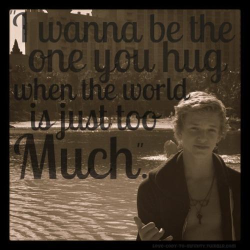Cody Simpson.[2] Tumblr_m86xxkMJVN1qhqyubo1_500