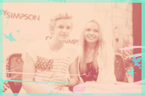 Cody Simpson.[2] Tumblr_m86zijuSe41r272lro2_500
