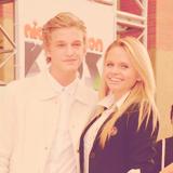 Cody Simpson. - Page 40 Tumblr_m86zvnsDcm1rcdqm5o2_250