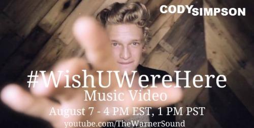 Cody Simpson. - Page 40 Tumblr_m870ldLqud1r3uhb0o1_500