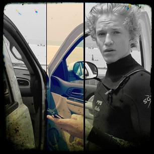 Cody Simpson. - Page 38 Tumblr_m87415hb1q1qg12yro1_400