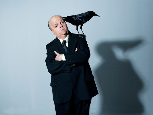Hitchcock : 2 biopics en préparation ... Tumblr_m88qyeu1uL1rtsh51o2_1280