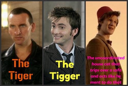 Doctor Who [2] - Page 38 Tumblr_m8a46aoYnn1r683yuo1_500