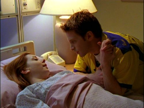 "Daniel ""Oz"" Osbourne de Buffy contre les vampires Tumblr_m8bo4uNJfN1rcnsb8o1_500"