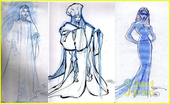 Frozen, le prochain Disney Tumblr_m8jaohoQcd1qivbbfo6_1280