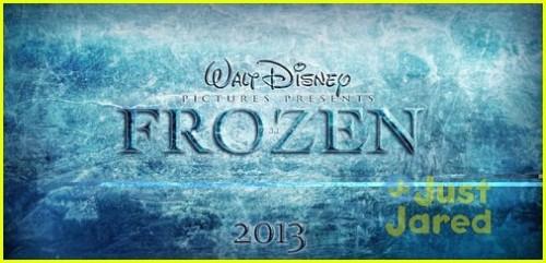 Frozen, le prochain Disney Tumblr_m8jwfwj3vD1r9n0qho2_500