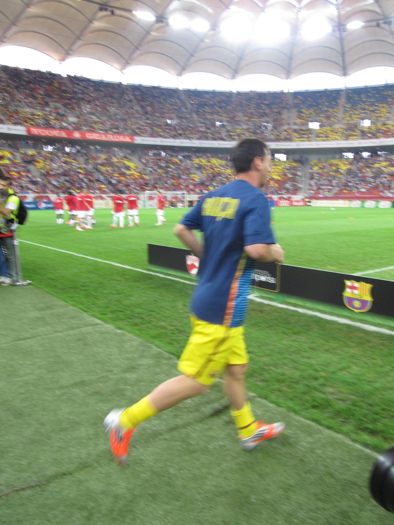 FC Barcelona[5] - Page 37 Tumblr_m8m6neBDrC1qbh5tpo2_1280