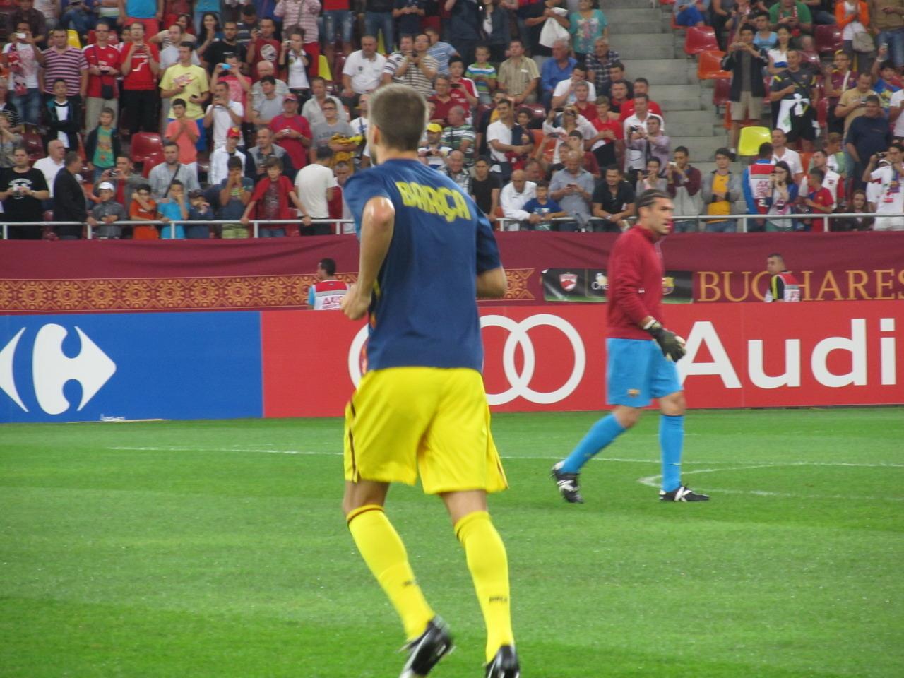 FC Barcelona[5] - Page 37 Tumblr_m8m6neBDrC1qbh5tpo3_1280