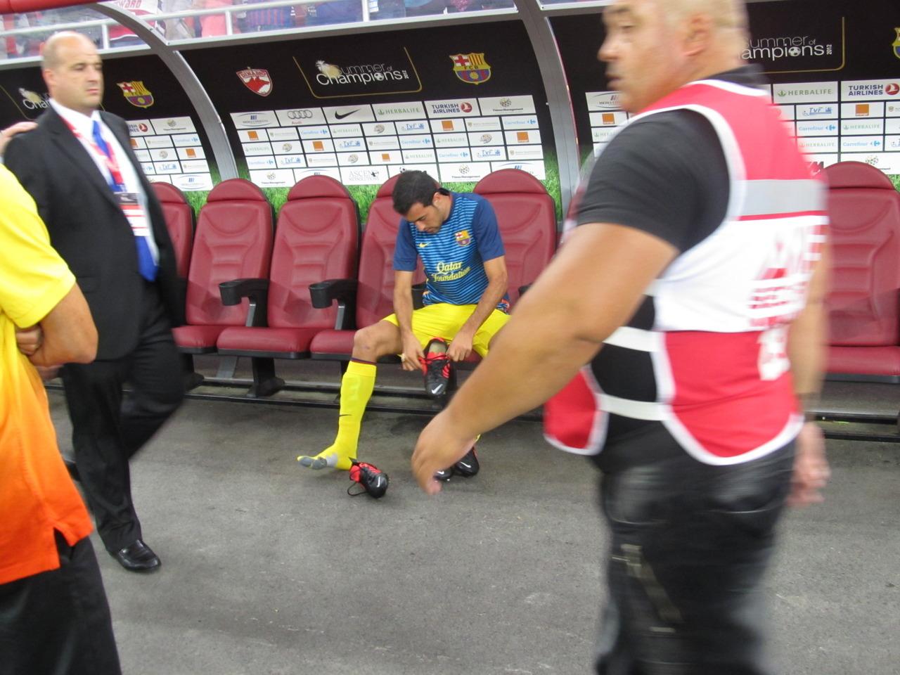 FC Barcelona[5] - Page 37 Tumblr_m8m9d0U7Rt1qbh5tpo1_1280