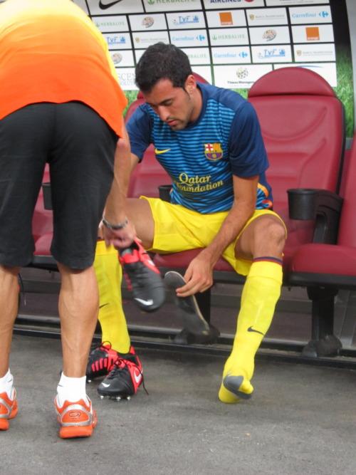 FC Barcelona[5] - Page 37 Tumblr_m8m9d0U7Rt1qbh5tpo3_500