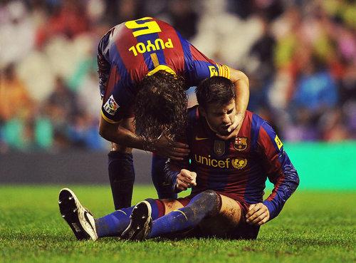 FC Barcelona[5] - Page 37 Tumblr_m8mgejAdiM1rn1fgto1_500