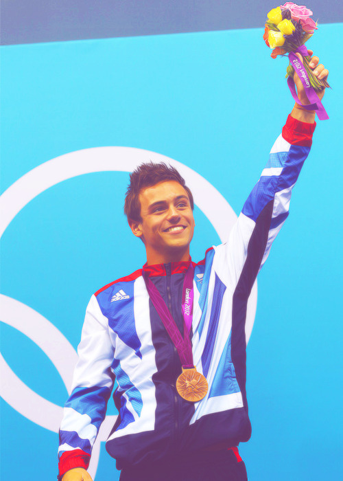 Tom Daley. Tumblr_m8mjqnH6sw1r08r0to1_500