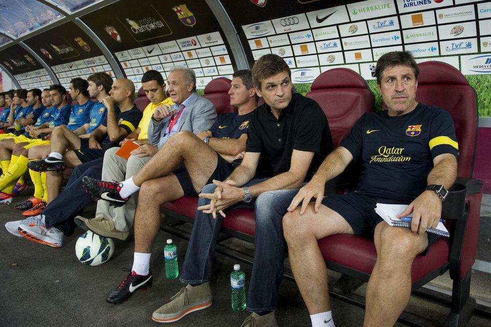 FC Barcelona[5] - Page 37 Tumblr_m8mpltGbCy1rwnk26o10_1280