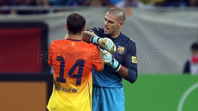 FC Barcelona[5] - Page 39 Tumblr_m8ng6vj6yC1royazxo7_1280