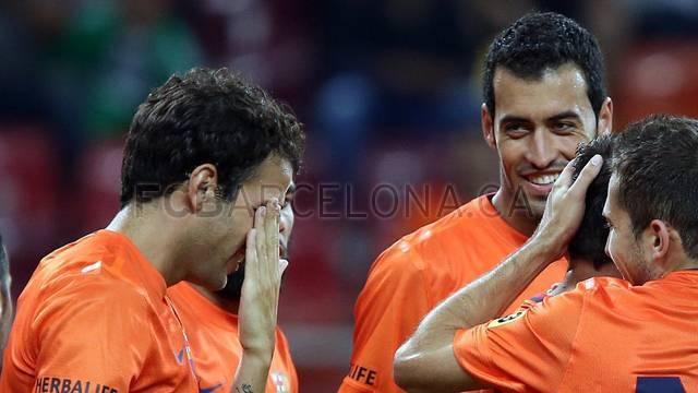 FC Barcelona[5] - Page 39 Tumblr_m8ngfr82W41royazxo3_1280