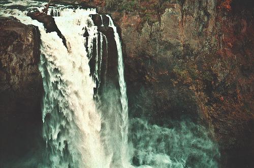 Vodopadi - Page 2 Tumblr_m8phem8VYG1qi9p54o1_500