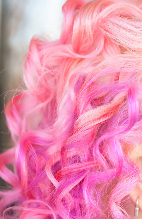 Hair Style. - Page 2 Tumblr_m8skltNly71qcc32mo1_500