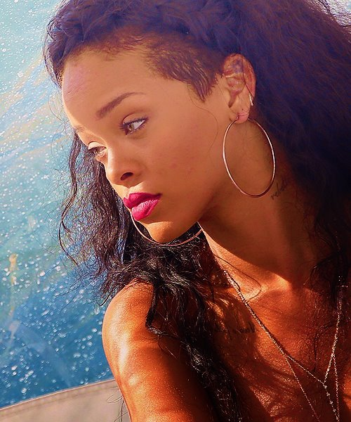Rihanna .  - Page 39 Tumblr_m8z3d9SM8z1qgy8r3o1_500