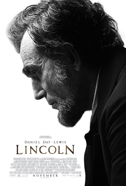 Lincoln de Steven Spielberg Tumblr_m971slyn1z1rc6gybo1_500