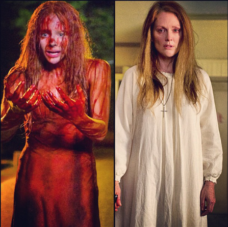 "FILM >> ""Carrie"" (2013) Tumblr_m976fhx64Z1qibxw9o1_500"