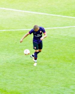 FC. Arsenal Tumblr_m9ba8p4Y9Y1rb5tw5o4_250
