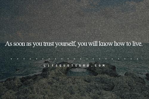 Quotes..... - Page 29 Tumblr_m9bf5tSLEb1rd9fqyo1_500