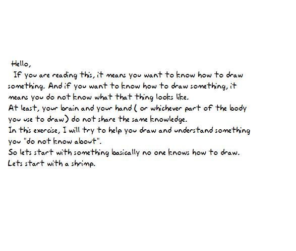 ---> Phebus  <--- - Página 9 Tumblr_m9bl4dvHXH1qcihmvo2_1280