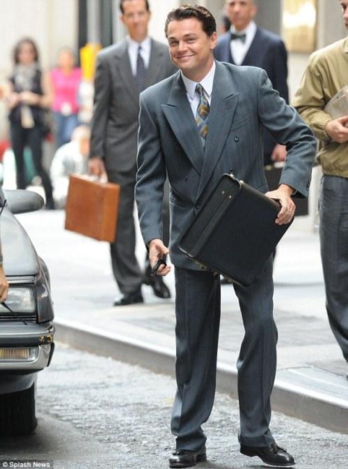 The Wolf of Wall Street, le nouveau Martin Scorsese Tumblr_m9c4b33U1d1r8y36vo1_500