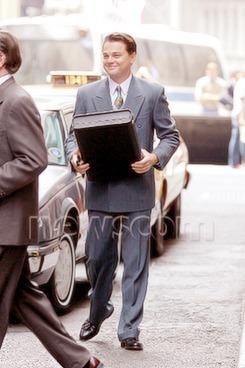 The Wolf of Wall Street, le nouveau Martin Scorsese Tumblr_m9caz7mnW81rswvtro2_250