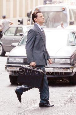 The Wolf of Wall Street, le nouveau Martin Scorsese Tumblr_m9caz7mnW81rswvtro4_250