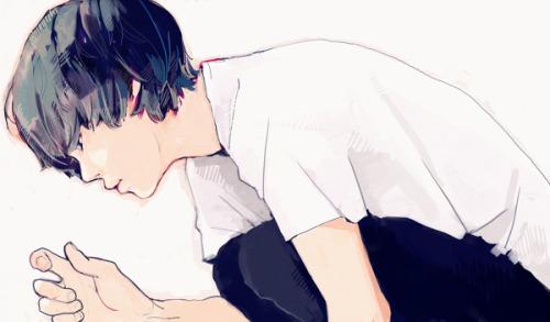 ID= Mamiko Sakakibara Tumblr_m9cbnmeLtY1qd8v29o1_500