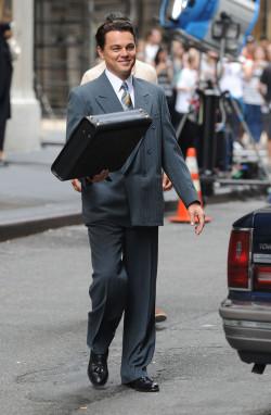 The Wolf of Wall Street, le nouveau Martin Scorsese Tumblr_m9dgeeFsao1ry5biro1_250