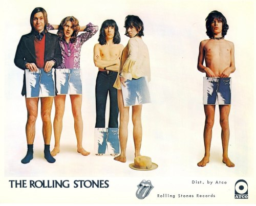 Sticky Fingers (1971) Tumblr_m9gy5tL1H41relnrvo1_500