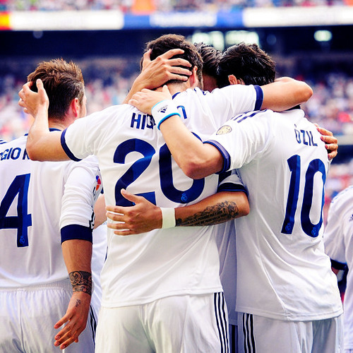 Real Madrid [4]. - Page 37 Tumblr_m9j96w3Y9w1qzqmo7o1_500
