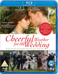 Cheerful weather for the wedding, le film Tumblr_m9lme5SrJh1re62jqo2_250