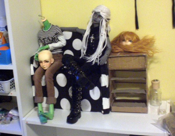 How do you store your dolls? Tumblr_m9nop0JgXV1ryt8hno1_1280