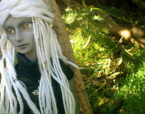 Wanderer [Bobobie Weylin] Tumblr_m9nsv8etXo1ryt8hno2_500