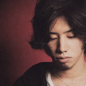 2 - [J-Rock] One Ok Rock Tumblr_m9wg1wxVc51rf0ebco1_400