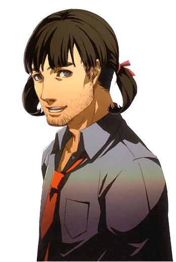 ITT: We post images of epic/stupid/disturbing Game/Manga/Anime images. - Page 26 Tumblr_m9xqmoAIrY1re133eo1_400