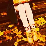 """""""Уж осень на дворе"""" (с) - Страница 2 Tumblr_m9xv9tQiEr1rxx90eo17_r1_250"""
