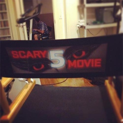 "FILM >> ""Scary Movie 5"" - Página 2 Tumblr_m9xwhxF0SA1qlc69po1_500"