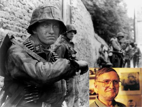 La 12ème panzerdivision SS Hitlerjugend en Normandie Tumblr_ma5u2j4cm61rc7erjo1_500
