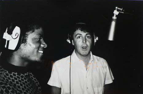Michael Jackson Com Famosos Tumblr_ma63acEycS1rur78qo1_500