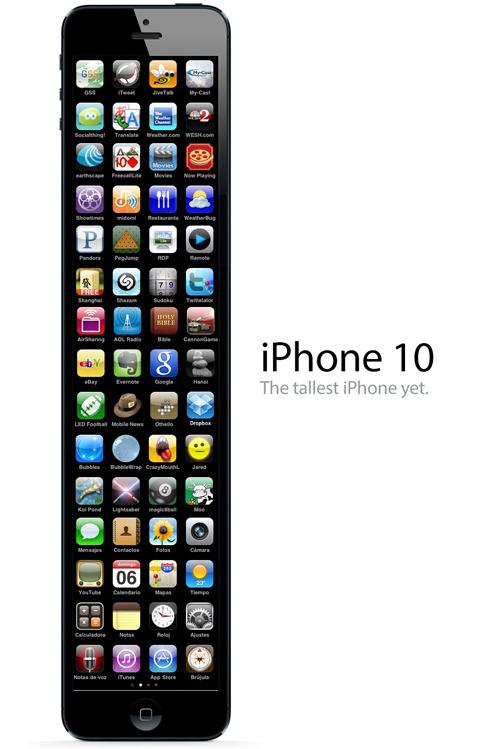 Llega el iPhone 5: más grande y más fino Tumblr_ma9ru28PWJ1qewacoo1_500
