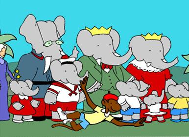 Nos dessins animés d'enfance - Page 2 Tumblr_maj426ueEv1r3thzso1_400